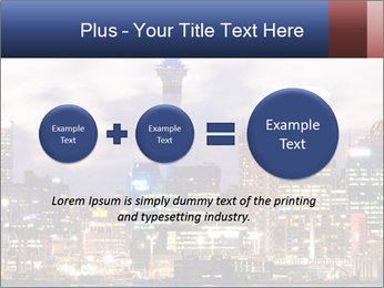 0000096746 PowerPoint Template - Slide 75