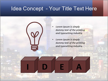 0000096746 PowerPoint Template - Slide 80