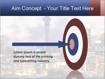 0000096746 PowerPoint Template - Slide 83