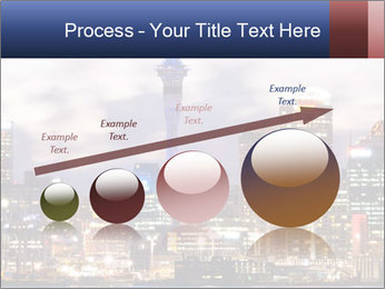 0000096746 PowerPoint Template - Slide 87