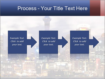0000096746 PowerPoint Template - Slide 88