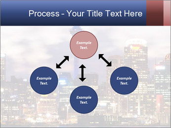0000096746 PowerPoint Template - Slide 91