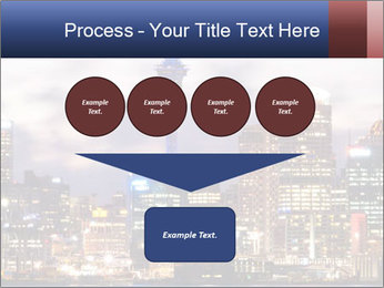 0000096746 PowerPoint Template - Slide 93