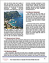 0000096746 Word Template - Page 4