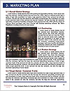 0000096746 Word Template - Page 8