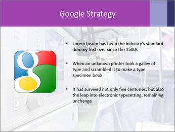 0000096747 PowerPoint Template - Slide 10