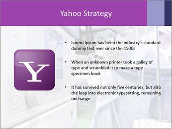 0000096747 PowerPoint Template - Slide 11