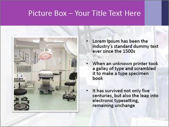 0000096747 PowerPoint Template - Slide 13