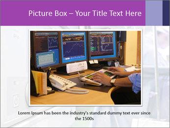 0000096747 PowerPoint Template - Slide 15