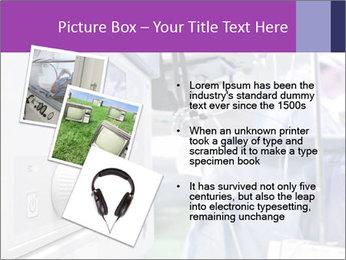0000096747 PowerPoint Template - Slide 17