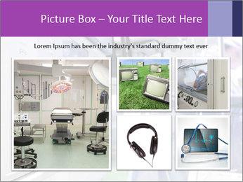 0000096747 PowerPoint Template - Slide 19
