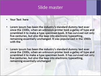 0000096747 PowerPoint Template - Slide 2