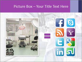 0000096747 PowerPoint Template - Slide 21