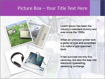 0000096747 PowerPoint Template - Slide 23