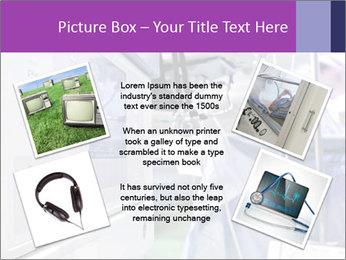 0000096747 PowerPoint Template - Slide 24