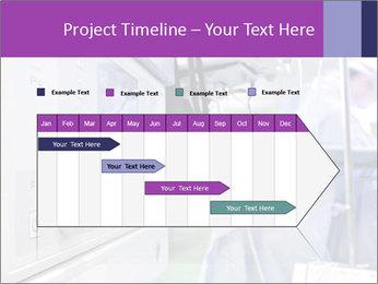 0000096747 PowerPoint Template - Slide 25
