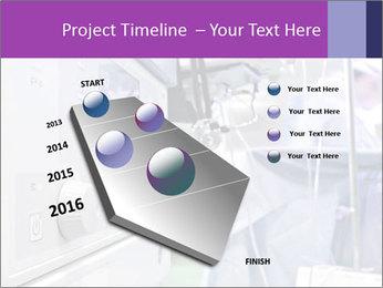 0000096747 PowerPoint Template - Slide 26