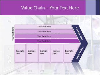 0000096747 PowerPoint Template - Slide 27