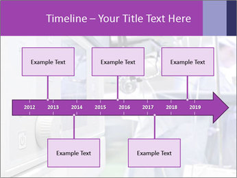 0000096747 PowerPoint Template - Slide 28
