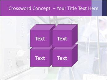 0000096747 PowerPoint Template - Slide 39