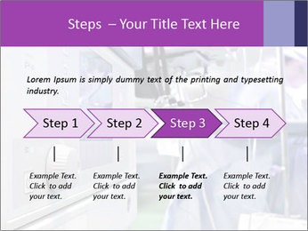 0000096747 PowerPoint Template - Slide 4