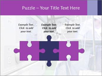 0000096747 PowerPoint Template - Slide 42
