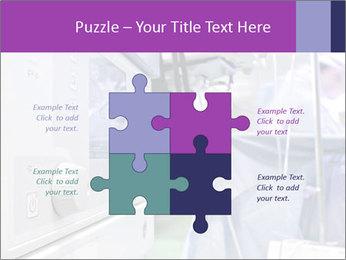 0000096747 PowerPoint Template - Slide 43