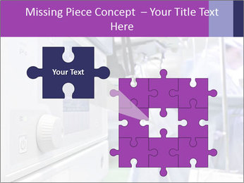 0000096747 PowerPoint Template - Slide 45
