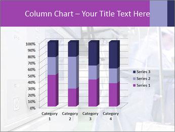 0000096747 PowerPoint Template - Slide 50