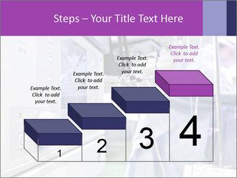 0000096747 PowerPoint Template - Slide 64