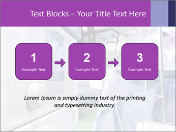 0000096747 PowerPoint Template - Slide 71
