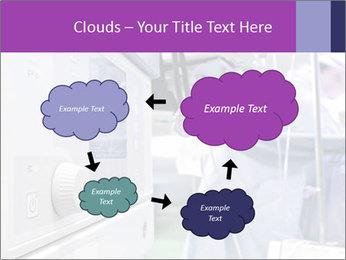 0000096747 PowerPoint Template - Slide 72