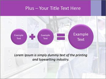 0000096747 PowerPoint Template - Slide 75
