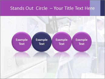 0000096747 PowerPoint Template - Slide 76