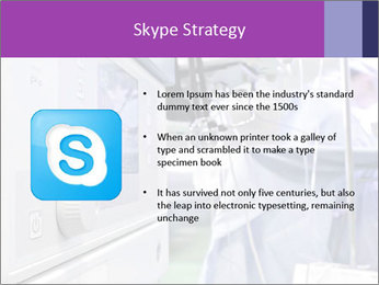 0000096747 PowerPoint Template - Slide 8