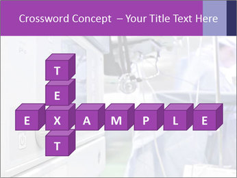 0000096747 PowerPoint Template - Slide 82