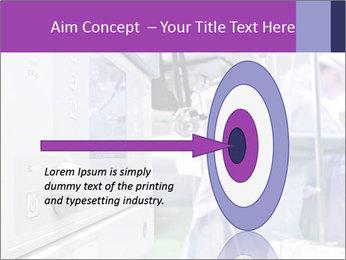 0000096747 PowerPoint Template - Slide 83