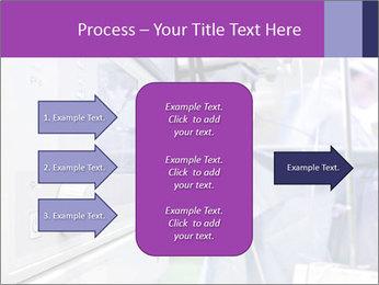 0000096747 PowerPoint Template - Slide 85