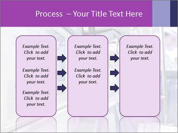 0000096747 PowerPoint Template - Slide 86