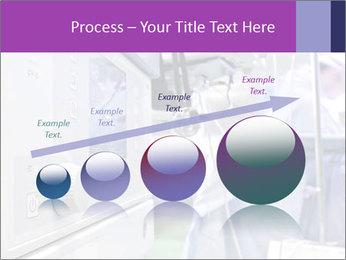0000096747 PowerPoint Template - Slide 87