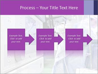 0000096747 PowerPoint Template - Slide 88