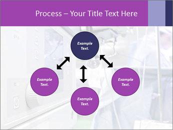 0000096747 PowerPoint Template - Slide 91