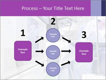 0000096747 PowerPoint Template - Slide 92