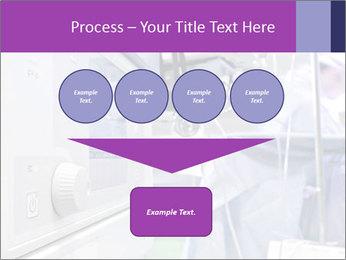 0000096747 PowerPoint Template - Slide 93