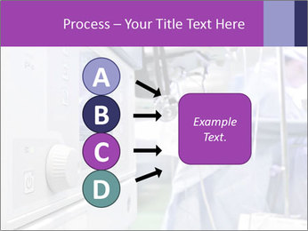 0000096747 PowerPoint Template - Slide 94