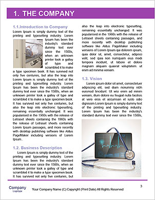 0000096747 Word Template - Page 3