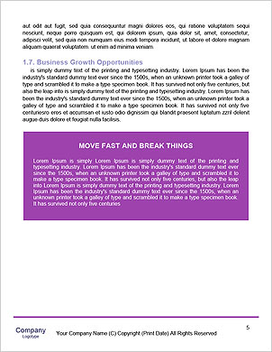 0000096747 Word Template - Page 5