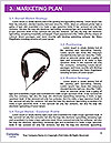0000096747 Word Template - Page 8