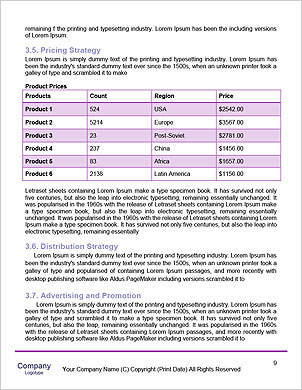 0000096747 Word Template - Page 9