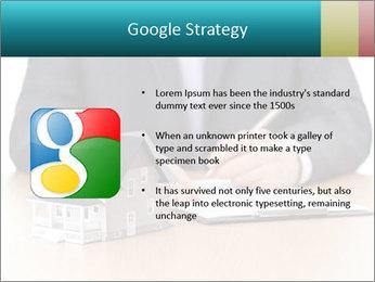 0000096748 PowerPoint Template - Slide 10